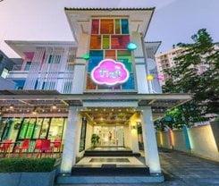 The Tint At Phuket Town is located at 2/11 Dibuk Rd.