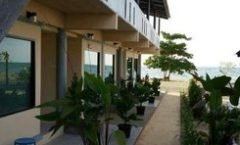 The Vijitt Resort Phuket is located at 16 Moo2