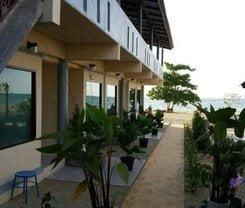 The Vijitt Resort Phuket is located at 16 Moo2