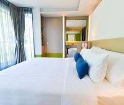The Yama Resort & Spa