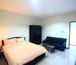 Twinpalms Phuket is located at 106 / 46 Moo 3