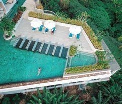 Veloche Group is located at 350 Patak Road Karon Muang Phuket on Phuket