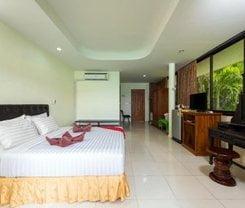 Villa Sonata Phuket is located at 53/23 Moo 5