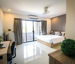 Vipa House Phuket is located at 86/49-51 T Chalong